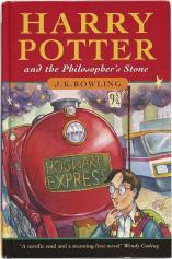 3-harry-potter-and-the-philosophers-stone