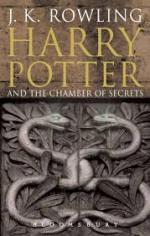 chamber-of-secrets