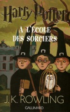 french_cover_philosophers