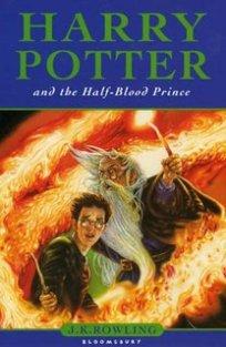 half-blood-prince