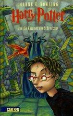 harry-potter-chamber-secrets-germany