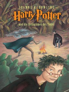 harry-potter-deathly-hallows-germany