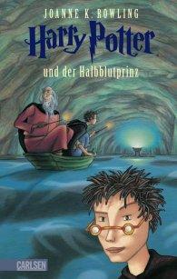 harry-potter-half-blood-prince-germany
