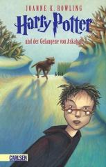 harry-potter-prisoner-of-azkaban-germany