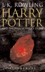 philosophers-stone