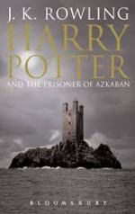 prisoner-of-azkaban