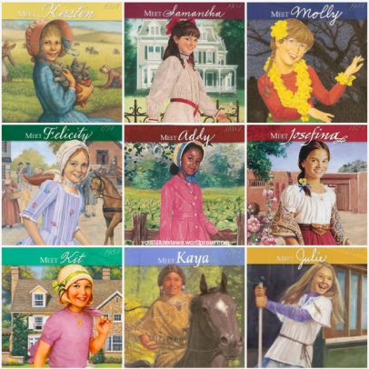 american-girl-historical-characters1