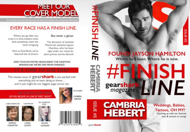 finishline-768x532