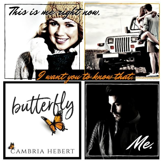 butterflyT1
