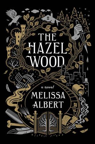 The Hazelwood